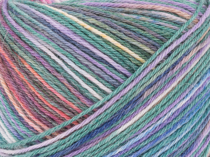 INCA PRINT Цвет № 100