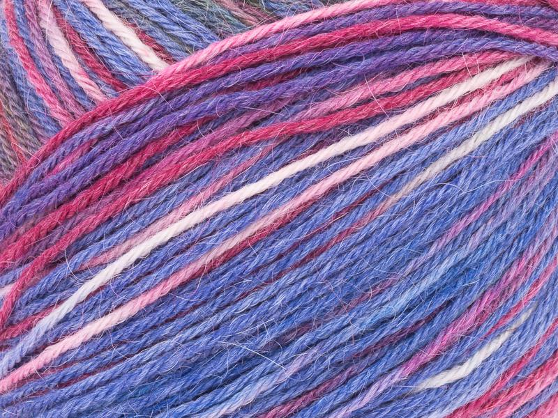 INCA PRINT Цвет № 103