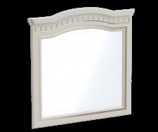 Николь зеркало навесное