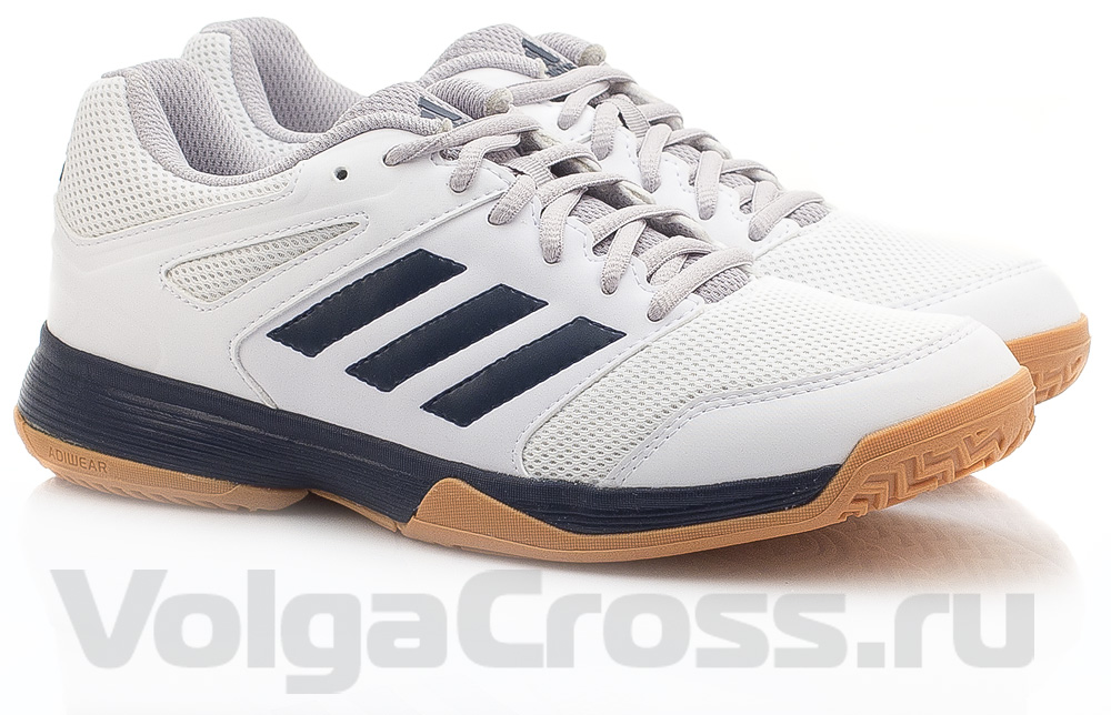 Adidas Speedcourt (EF2623)