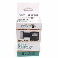 OSP-AP 96 купить