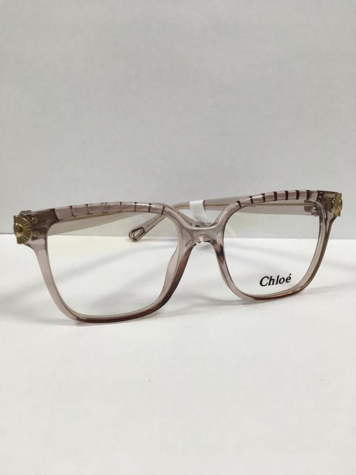 CHLOE CE2732