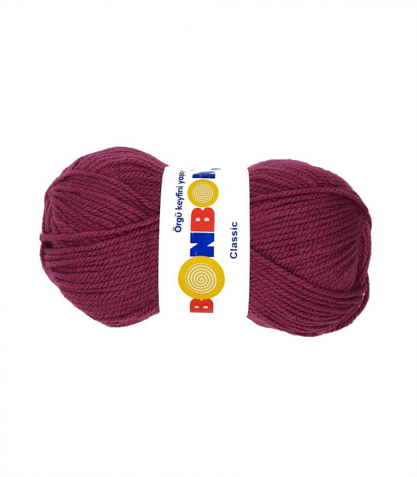 BONBON CLASSIC Цвет № 98675