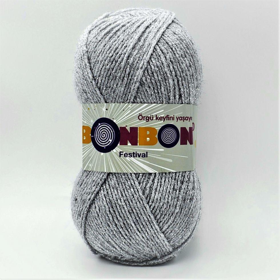 BONBON FESTIVAL Цвет № 98233