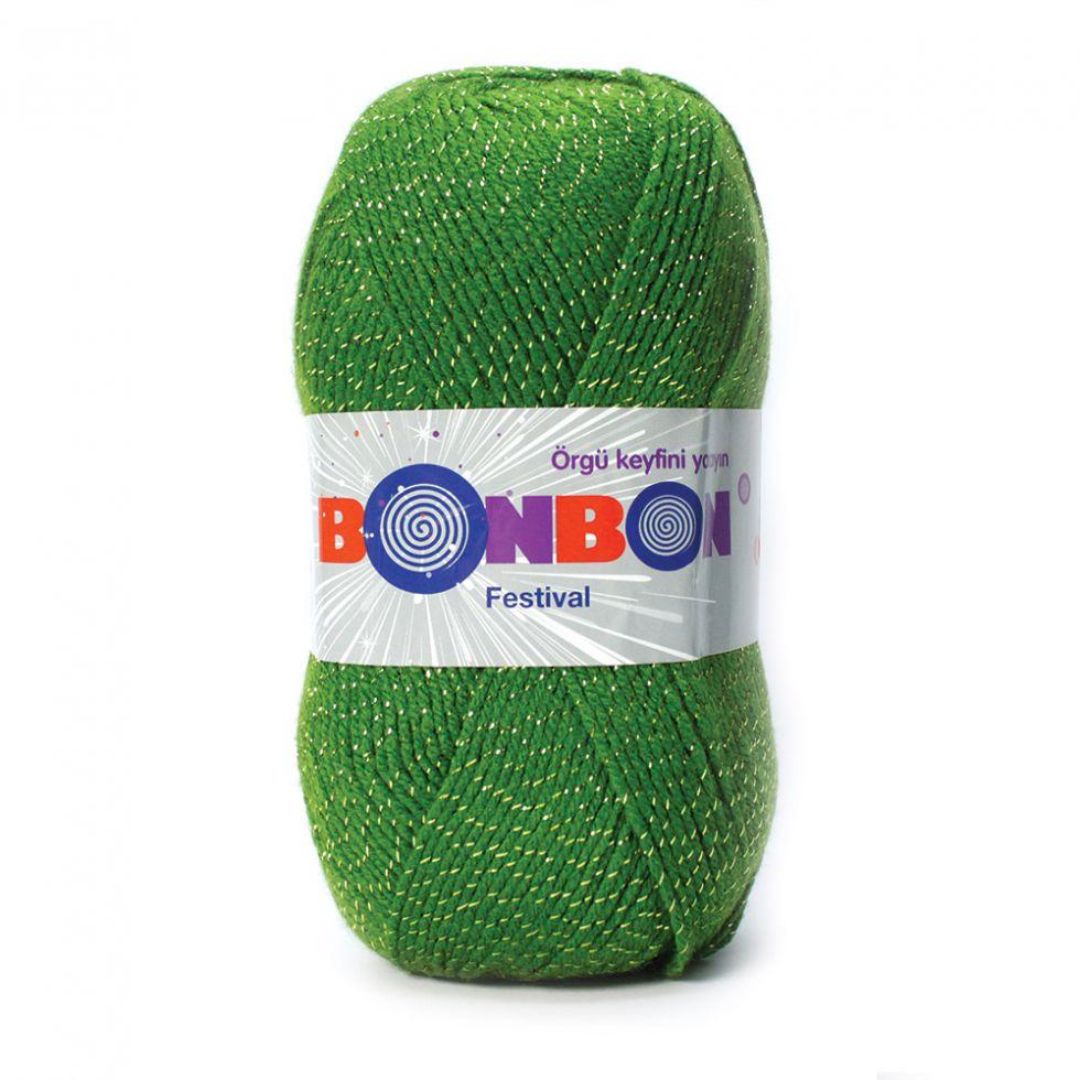 BONBON FESTIVAL Цвет № 98235
