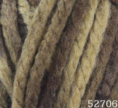 COMBO Цвет № 52706