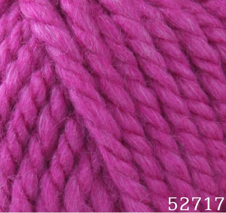 COMBO Цвет № 52717
