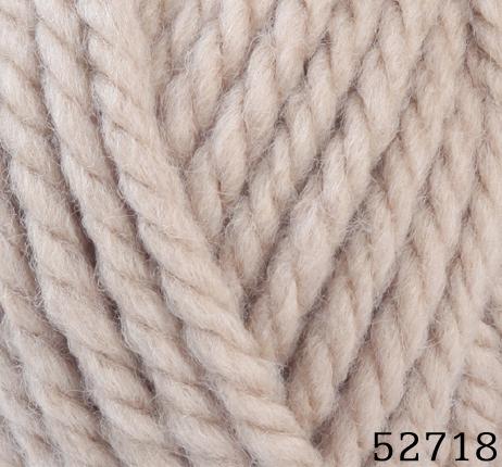 COMBO Цвет № 52718