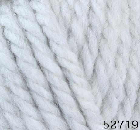 COMBO Цвет № 52719