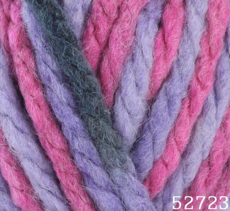 COMBO Цвет № 52723