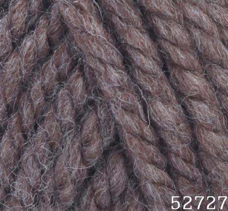 COMBO Цвет № 52727