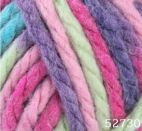 COMBO Цвет № 52730