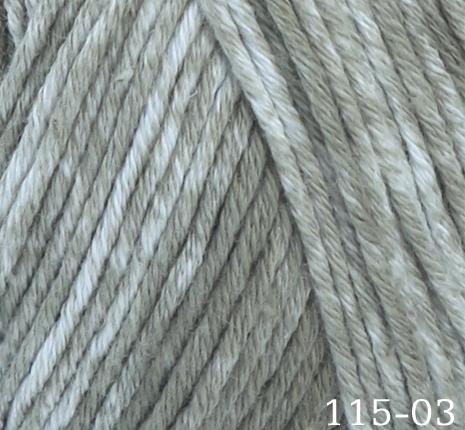 DENIM Цвет № 115-03