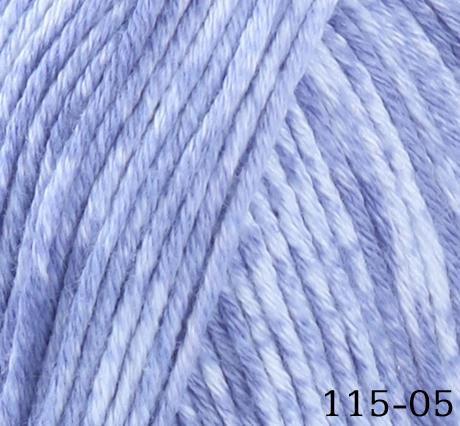 DENIM Цвет № 115-05