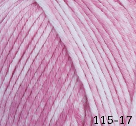 DENIM Цвет № 115-17