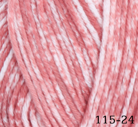 DENIM Цвет № 115-24