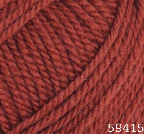 DOLCE MERINO Цвет № 59415