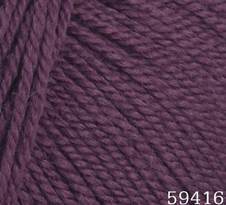 DOLCE MERINO Цвет № 59416