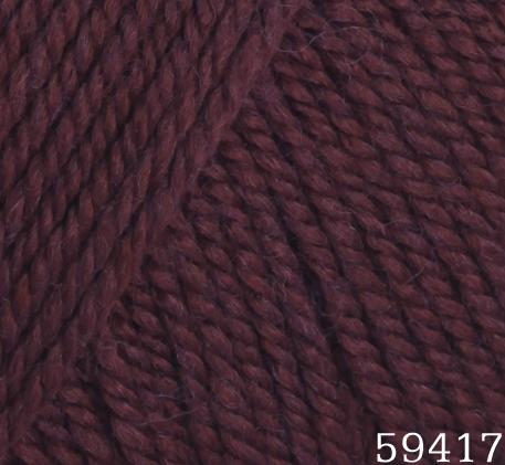 DOLCE MERINO Цвет № 59417