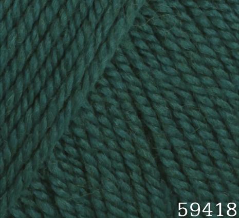DOLCE MERINO Цвет № 59418