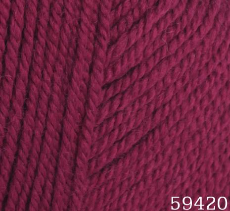 DOLCE MERINO Цвет № 59420