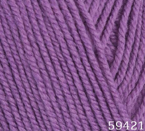 DOLCE MERINO Цвет № 59421