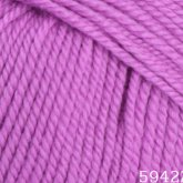 DOLCE MERINO Цвет № 59422
