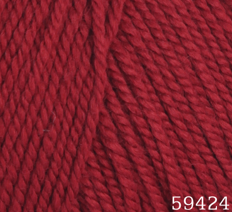 DOLCE MERINO Цвет № 59424