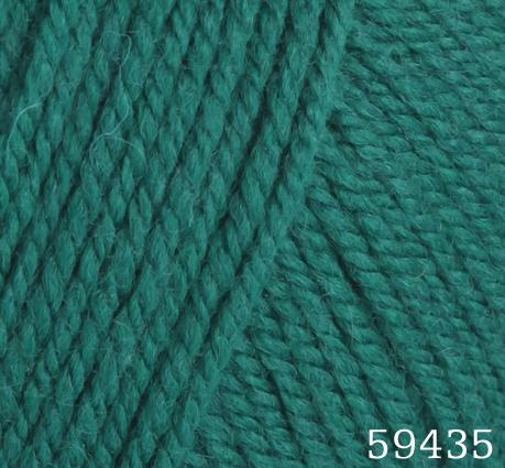 DOLCE MERINO Цвет № 59435