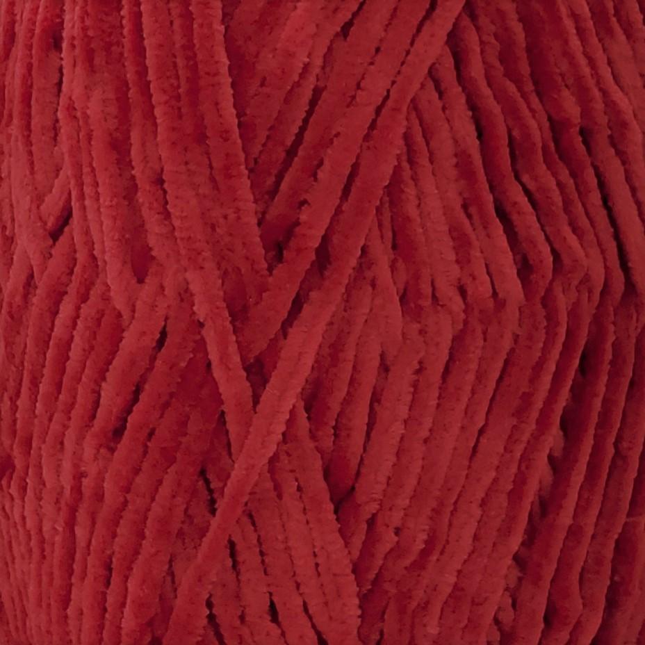 DOLPHIN FINE Цвет 80527 (52)