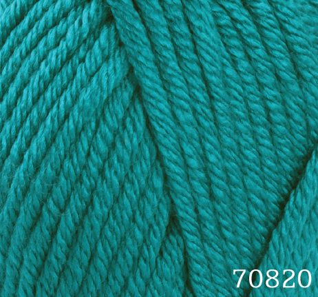 EVERYDAY BIG Цвет 70820