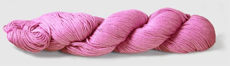 COTTON ROYAL Цвет № 18-713