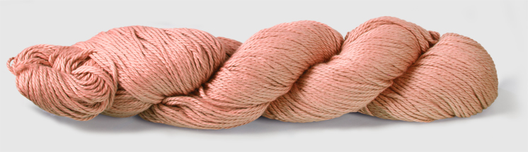 COTTON ROYAL Цвет № 18-715