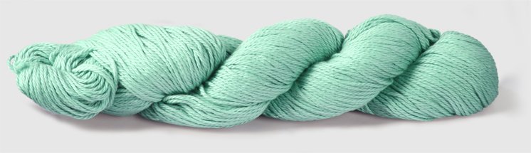 COTTON ROYAL Цвет № 18-720