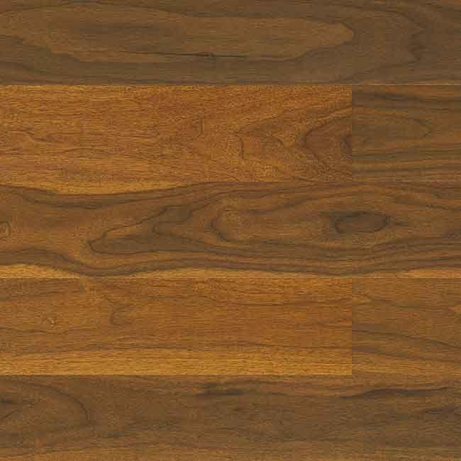 Пробковый пол Wood Essence Classic Walnut D8H7001