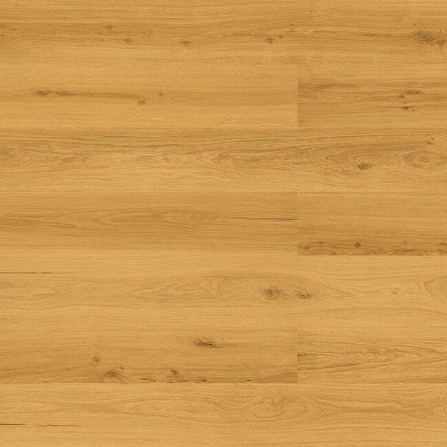 Пробковый пол Wood Essence Golden Prime Oak D8F7001
