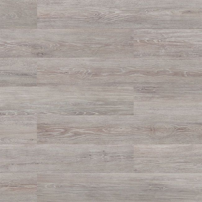 Пробковый пол Wood Essence Platinum Chalk Oak D886003