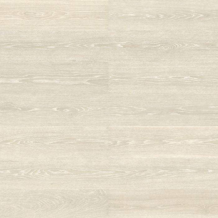 Пробковый пол Wood Essence Prime Arctic Oak D8F6001