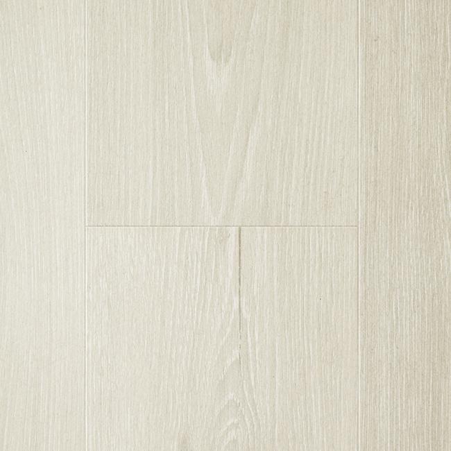 Пробковый пол Wood Essence Washed Haze Oak D8G2001