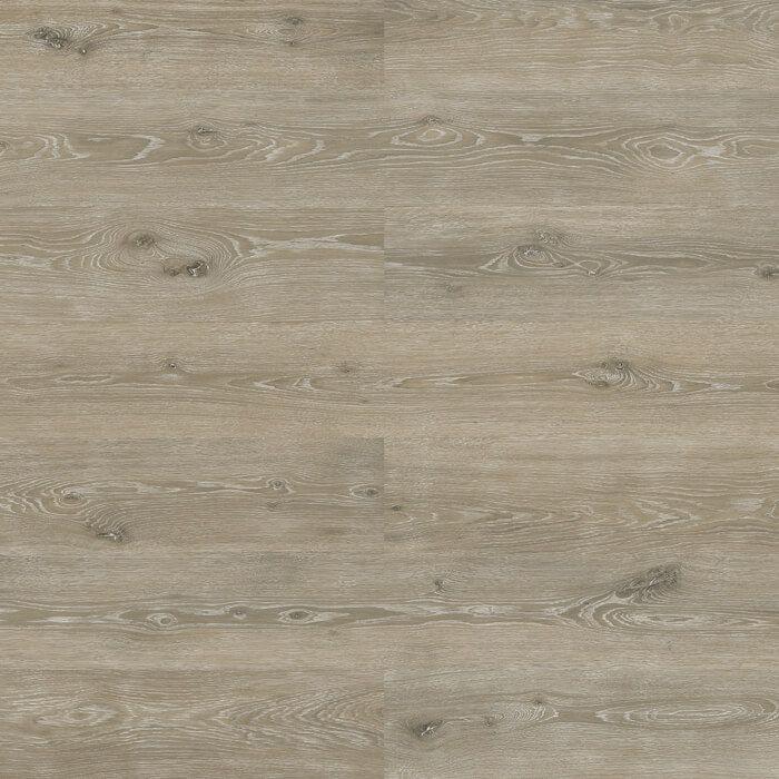Пробковый пол Wood Essence Washed Castle Oak D8G4001