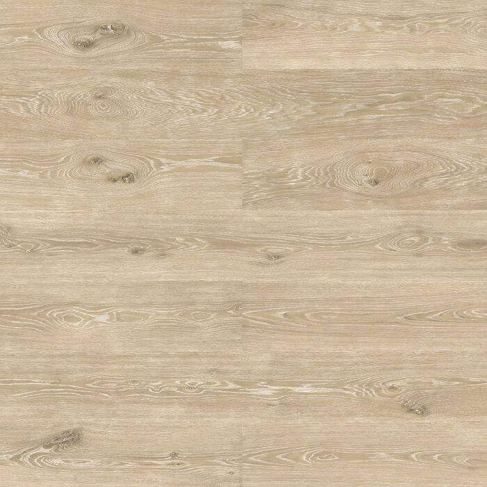 Пробковый пол Wood Essence Washed Highland Oak D8G3001