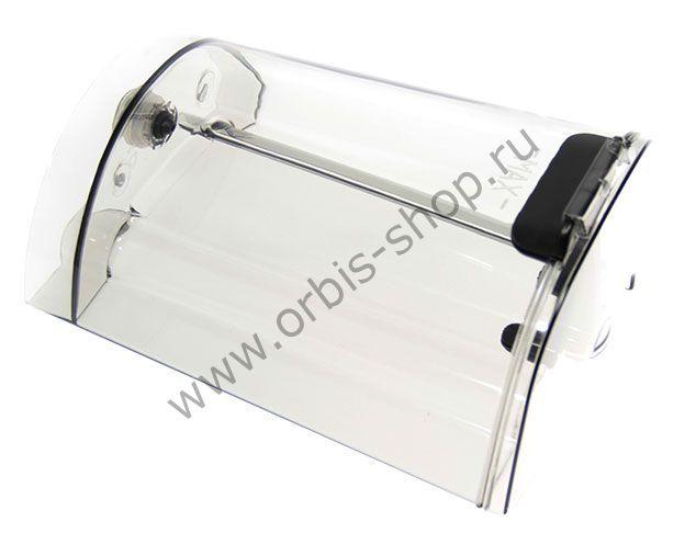 Контейнер для воды кофемашины De'Longhi ECO310/ECOV310