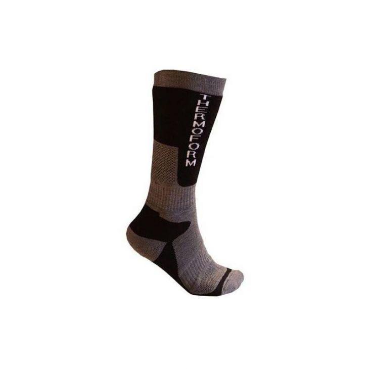 Носки Thermoform HZTS-1 р. 39-42