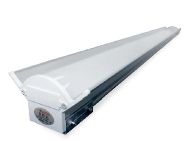 Линейный светильник DX54, 54 Вт