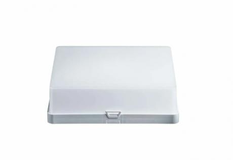 Светодиодный настенный светильник 6Вт Navigator NBL-S1-6-4K-IP54-LED