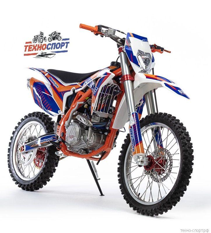 Мотоцикл BSE Z8