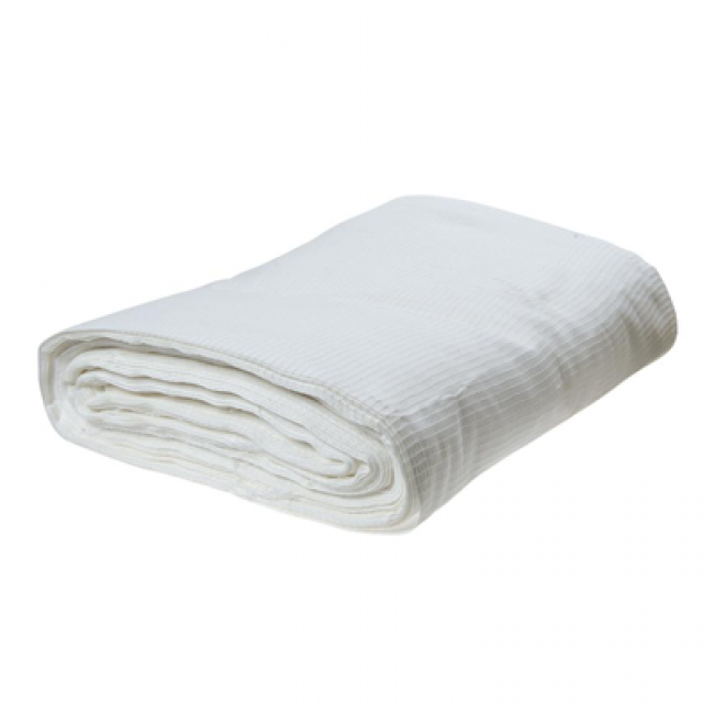 Полотенце вафельное ветошь в рулонах 40м