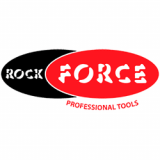 Rock Force