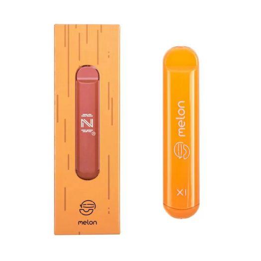 Электронная сигарета IZI Дыня