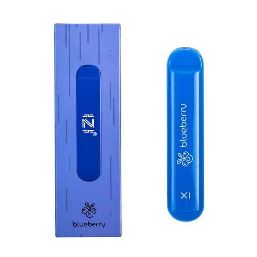 Электронная сигарета IZI Черника